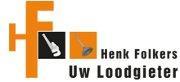 loodgieter Dordrecht